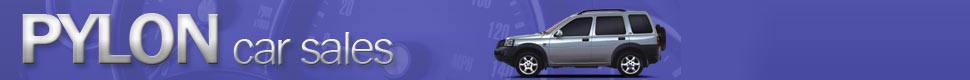 Pylon Car Sales
