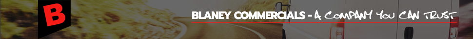 Blaney Commercials Ltd
