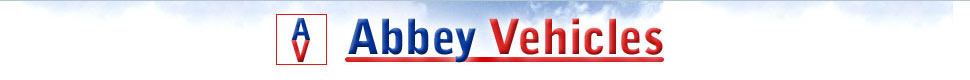 Abbey Vehicle Contracts Limited
