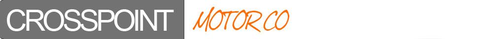 Crosspoint Motor Co