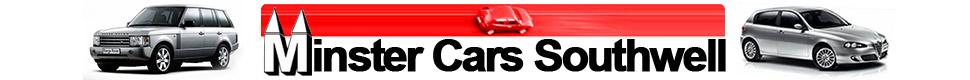 Minster Cars Southwell