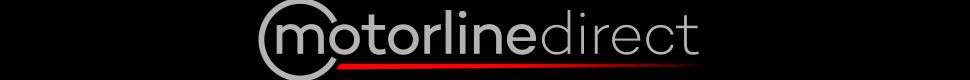 Motorline Direct - Leicestershire M1 J23
