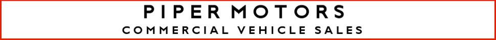 Piper Motors