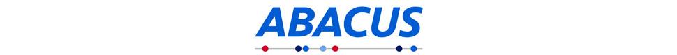 Abacus Motor Company Ltd
