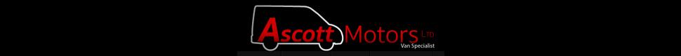 Ascott Motors Ltd