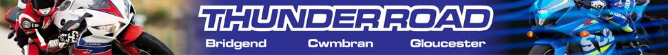 Thunder Road Motorcycles Ltd