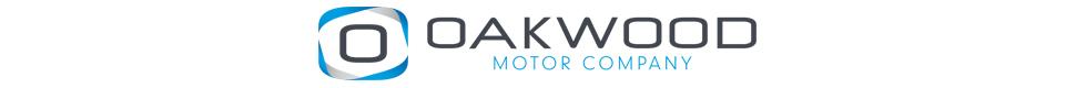 Oakwood Motor Company