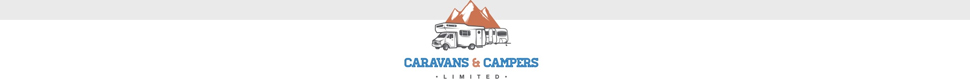 Caravans & Campers Ltd