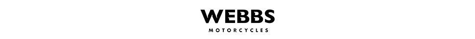 Webbs Yamaha Centre