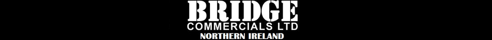 Bridge Commercials Ltd