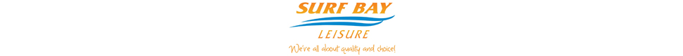 Surf Bay Leisure Somerset