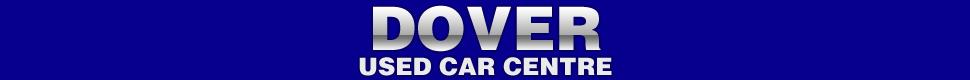 Dover Used Car Centre