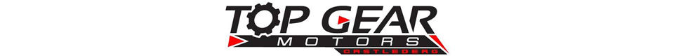 Top Gear Motors Car And Commercials Ltd