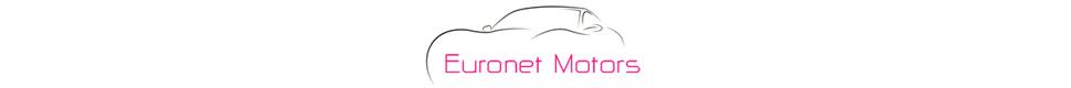 Euronet Motors