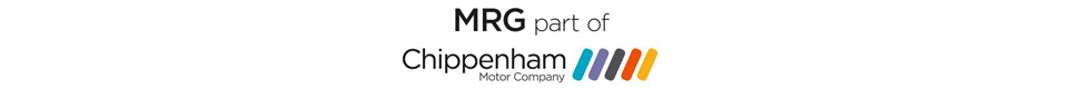 Mrg Part Of Chippenham Motor Company