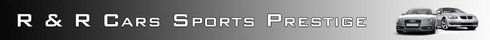 R & R Cars Sports Prestige