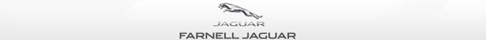 Bradford Jaguar
