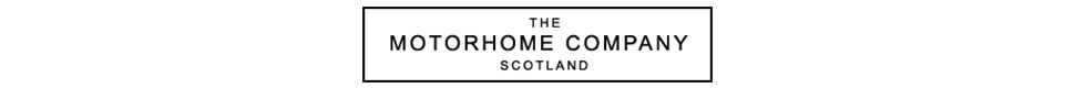 The Motorhome Company