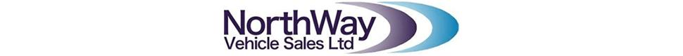 Northway Vehicle Sales Ltd