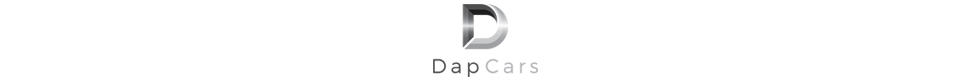 Dap Cars Ltd