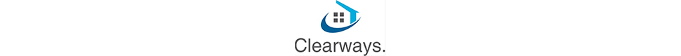 Clearways Sales Limited T/A Clearways