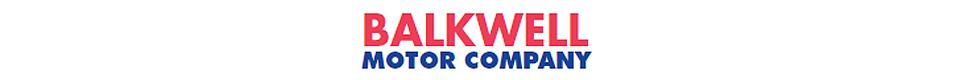 Balkwell Motor Company