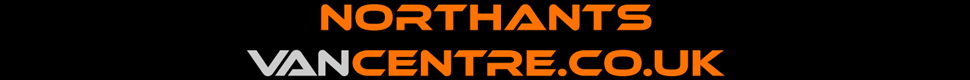 Northants Van Centre