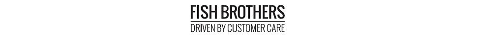 Fish Brothers Kia Ltd