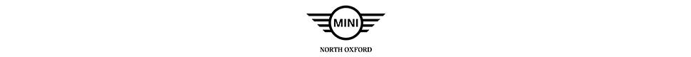 North Oxford Mini