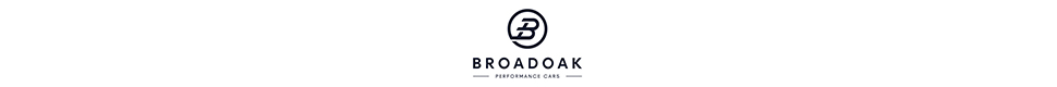 Broadoak Performance Cars