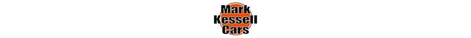 Mark Kessell Cars