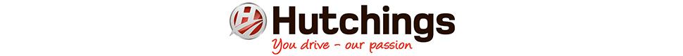 Hutchings Hyundai Swansea