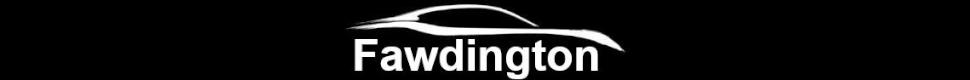 Fawdingtons Garages Limited