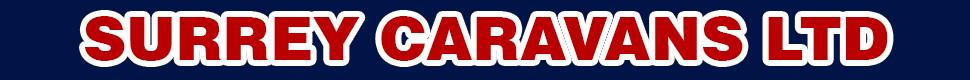Surrey Caravans Ltd