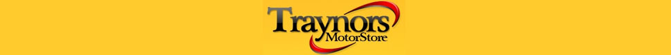Traynors Motorstore Ltd