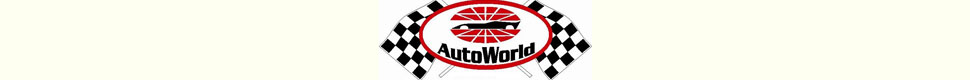 Autoworld Ltd
