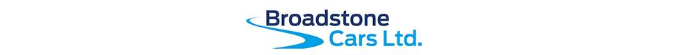 Broadstone Cars Ltd