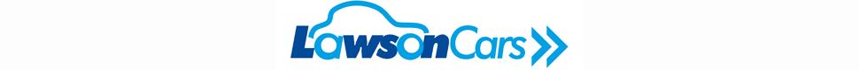Lawson Cars Ltd