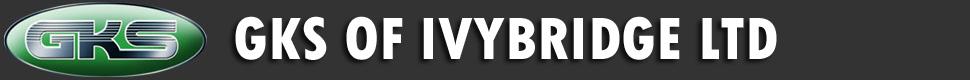 Gks Of Ivybridge Ltd