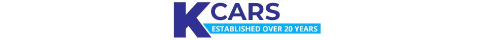 K-Cars