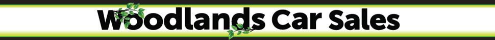 Woodlands Car Sales