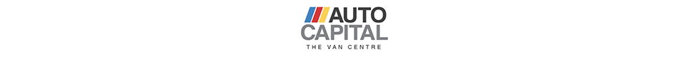 Auto Capital Ltd