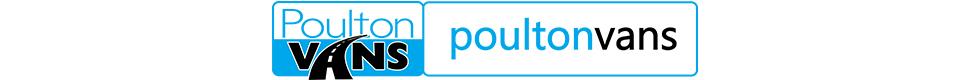 Poulton Vans & Car Sales