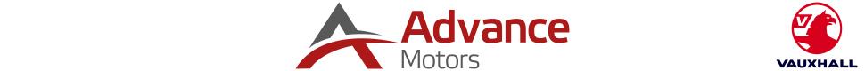 Advance Vauxhall Slough