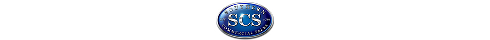 Southern Commercial Sales Limited