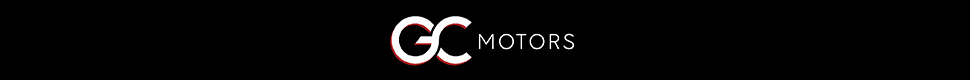 G C Motors