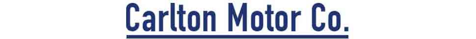 Carlton Motor Company Northeast Ltd