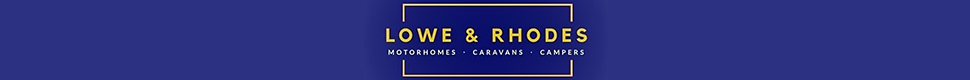 Lowe & Rhodes Leisure Limited