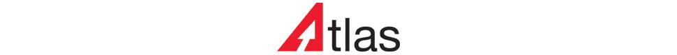 Atlas Hire Drive Ltd