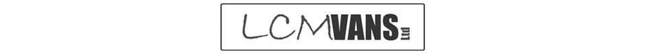 Lcm Vans Ltd